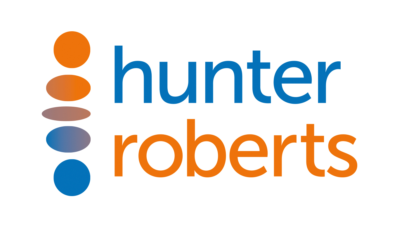 Hunter Roberts Consulting Limited