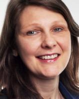 Fiona Elder